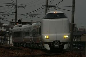 s-rIMG_3559.jpg