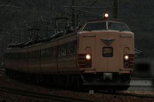s-rIMG_3575.jpg