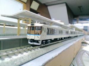 s-rCA3C1080.jpg