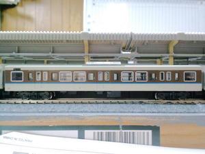 s-rCA3C1084.jpg