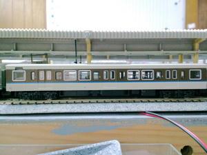 s-rCA3C1087.jpg