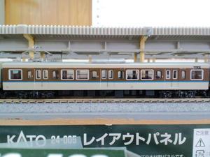 s-wCA3C0025.jpg