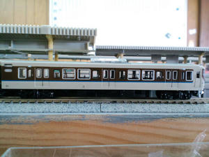 s-wCA3C0028.jpg