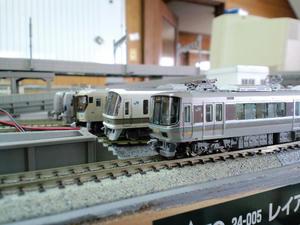 s-wCA3C0043.jpg