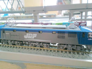 s-wCA3C0089.jpg