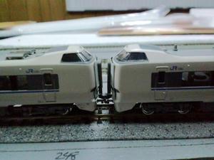 s-wCA3C0187.jpg