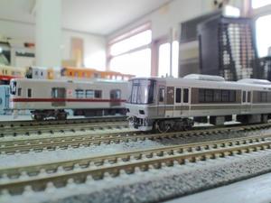 s-wCA3C0205.jpg