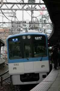 s-wIMG_4080.jpg