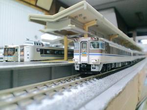 s-wCA3C0348.jpg