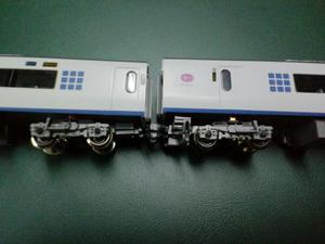 s-wCA3C0743.jpg