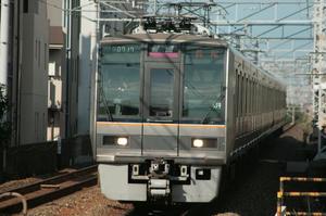s-wIMG_5065.jpg