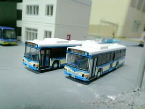 s-wCA3C0995.jpg