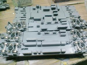 s-gCA3C0087.jpg