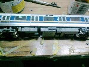 s-gCA3C0099.jpg
