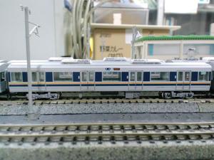 s-gCA3C0106.jpg