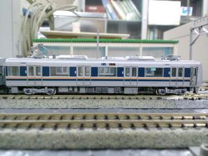 s-gCA3C0107.jpg