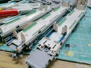 s-gCA3C0095.jpg