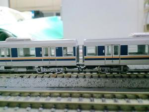s-gCA3C0112.jpg
