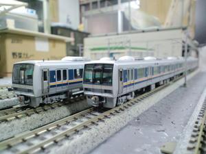 s-gCA3C0110.jpg