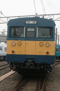 s-wIMG_6029.jpg