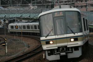 s-wIMG_6683.jpg