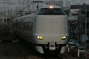 s-wIMG_6686.jpg