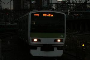 s-wIMG_6911.jpg