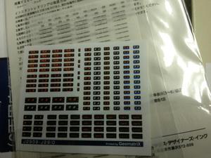 s-iIMG_1180.jpg