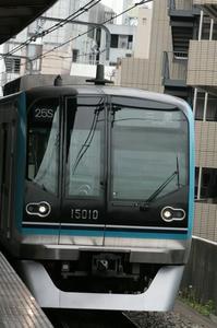 s-wIMG_7293.jpg
