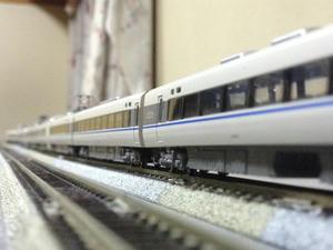 s-iIMG_2445.jpg