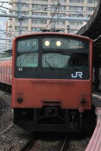 s-wwIMG_1442.JPG