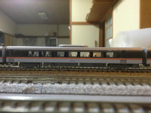s-iIMG_3111.jpg