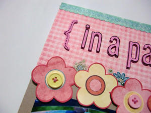 kimama-pink2.jpg