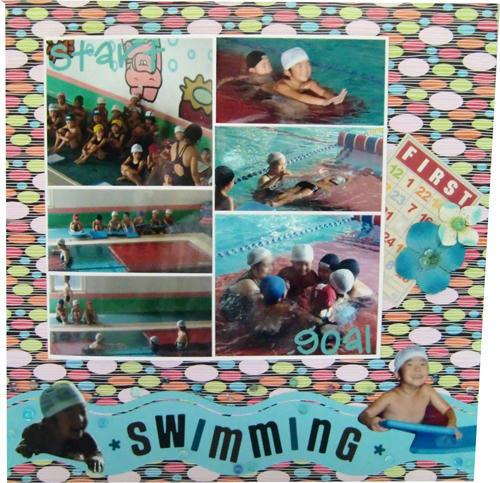 s3-swim1.jpg