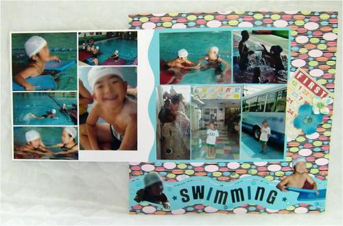 s3-swim2.jpg
