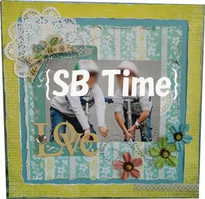time3s-s.jpg