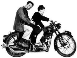 Ray&Charles Eames