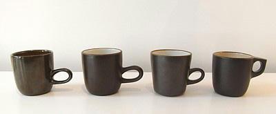 Heath Ceramics Mug