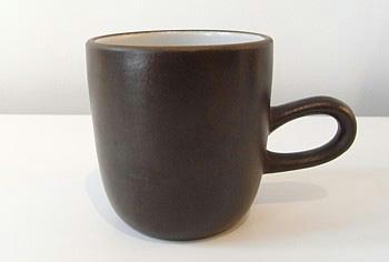 Vintage Heath Mug
