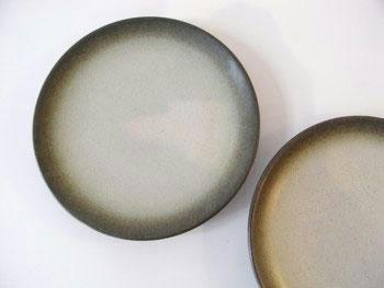 Heath Ceramics Bread & Butter Plate