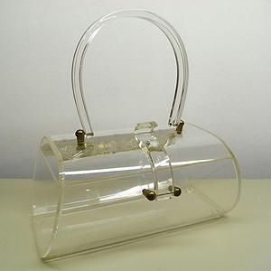 Florida Handbags