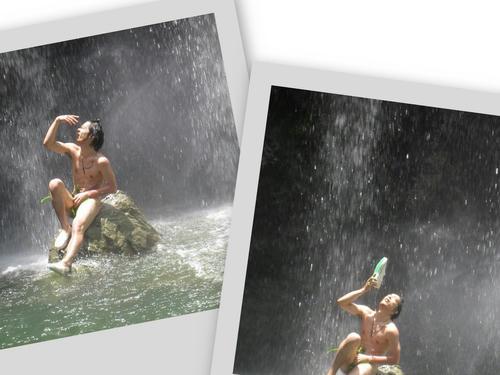 collage1-5.jpg
