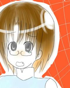 taichi_baton.jpg