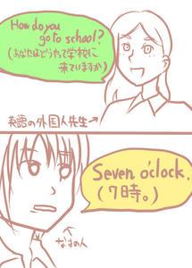 oclock.jpg