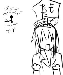 yakyu04.jpg
