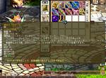 d4919dc0.png
