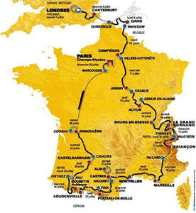 tdf_course_map.jpg