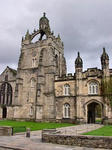 Univ_Aberdeen.jpg