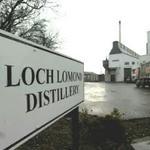 loch_lomond.jpg