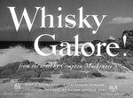 whisky_galore_islay_1.jpg
